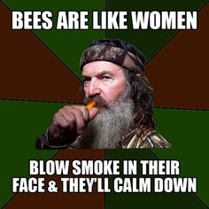 If you love Duck Dynasty, this is for you