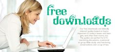 Topics & Truth Free Downloads - More to BeMore to Be Teen Devotionals/Bible Studies