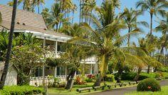 1000 images about plantation hale suites kauai hawaii for Best boutique hotels kauai