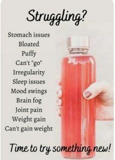 #plexus #newme #goals #sexy #chronicpain #chronicillness #relief #selflove #selflovejourney #nature #journey #inspiration Plexus Slim Results, Plexus Ease, Plexus Pink Drink, Plexus Testimonials, Bloating And Constipation, Plexus Ambassador, Improve Gut Health, Sleep Issues, Pink Drinks