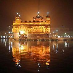Amritstar