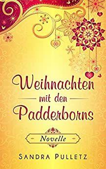 Humorvolle Weihnachtsgeschichte - Taschenbuch und eBook