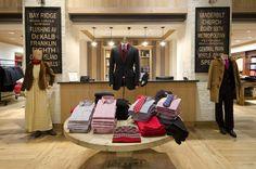 Mall Marina Arauco  - Avenida Libertad 1348, Viña del Mar -  - Local 50 -  +562 2380 82 46