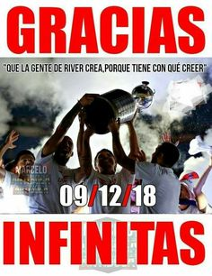 Escudo River Plate, Carp, Thankful, Mariana, Frases, Soccer Shirts, Common Carp