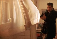 Seven 1995, Seven Movie, Se7en, David Fincher, Best Cinematography, Morgan Freeman, Brad Pitt, Gems, Movies