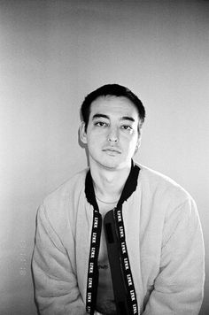 more pictures of joji miller - what number are we on again - Wattpad Dancing In The Dark, Slow Dance, Dear Future Husband, Music Heals, Doja Cat, Having A Crush, Attractive Men, Aesthetic Photo, Pretty Boys