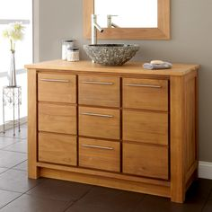 Have a collection of custom-made cabinets in mind for your new restroom? In this collection of totally free closet strategies, learn detailed how you can build a shower room sink cupboard, total with a deep drawer as well as storage area under the sink. These totally free woodworking plans come total with gauged illustrations as well as a bill of material so you could build this woodworking task in your wood store.  Free Woodworking Plans to make Your Own Bathroom Sink cabinet