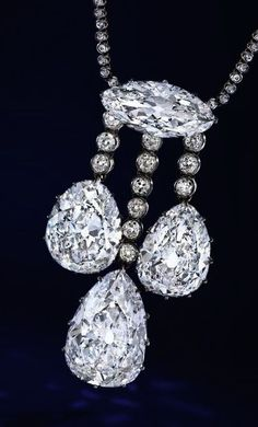 13 Best Damas jewellery images in 2018 | Damas jewellery