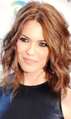 long-layered-bob-hairstyles-for-round-faces-longlayeredbobhairstylesforroundfaces.jpg (600×1000)