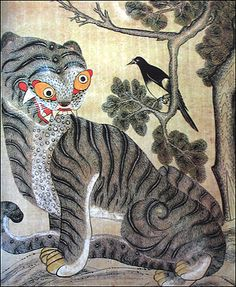 Minhwa-Tiger_and_magpie-02.jpg (350×426)