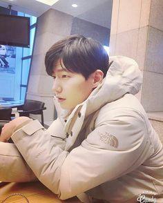 161227 SongJaeLim updated instagram Song Jae Rim, Korean Star, Drama, Handsome, Actors, Songs, Cute, Instagram Posts, Actor