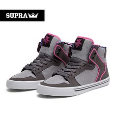 supra rasta high tops