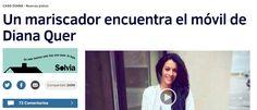 """""""BRING YOUR OWN NEWS"""" - 8ª Noticia gracias a Sofía"""