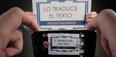 Fremdsprachen: Diese Apps machen aus Tablet und Smartphone einen Übersetzer