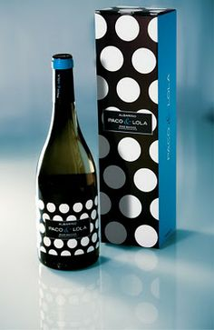 Um alvarinho do país vizinho | marketing de vinhos