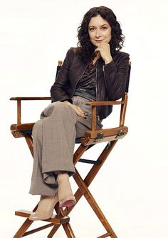 Valuable Sara gilbert hard sex