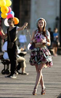 Blair! poppybeast