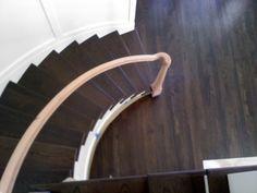 ebony stain refinished oak floors - Google Search