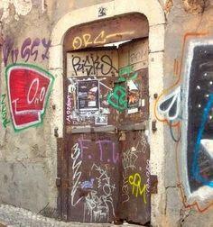 yaddac: Lisboa