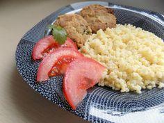 FŐZZ MINDENMENTESET / Lelkes amatőr a konyhában: fehérjepótlás a mindenmentes diétában és zöldéges ...