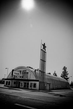 Star Theatre (old Puente Theatre) | Flickr - Photo Sharing!