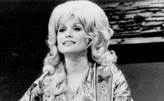 COUNTRY MUSIC TRIVIA: 15 SUPERBLY ENTERTAINING DOLLY PARTON FACTS Dolly Parton, Maren Morris, Country Music Artists, Reggae, Edm, Hip Hop, Facts, Entertaining, Image