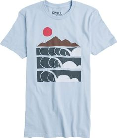 http://www.swell.com/New-Arrivals-Mens/SWELL-LINE-UP-SS-TEE?cs=LB