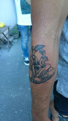 58 Best Tattoo Images Tattoos Cool Tattoos Beautiful Tattoos