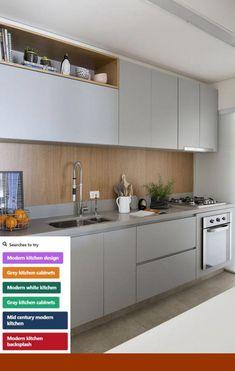 kitchen cabinet refacing ikea kitchencabinets and kitchendesigns rh pinterest es