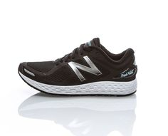 Fresh Foam Zante v2 New Balance Fresh Foam b4a963dbd0a89