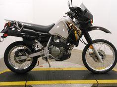 17 Best Kawasaki Klr650 Images Motorcycles Klr 650 Motorbikes