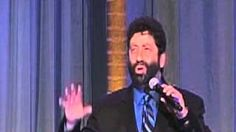 MESSAGE TO AMERICA:FULL VERSION: Rabbi/Pastor of the Jerusalem Center in Wayne, NJ JONATHAN CAHN ADDRESSES THE PRESIDENTIAL INAUGURAL PRAYER BREAKFAST: POWERFUL BIBLICAL PROPHETIC TRUTH DELIVERED BY A RABBI TO CONGRESS AND LEADERS by Beth Israel Jonathan Cahn 101,178 views Published on Feb 4, 2013 COPY AND SHARE THIS EVERYWHERE BEFORE IT IS TAKEN DOWN