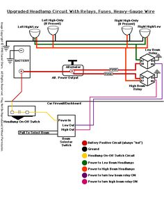 158 Best accessory for bikes images | Vw trike, Trike ... Kawasaki Vulcan Wiring Diagram on kawasaki vulcan accessories, kawasaki vulcan classic, kawasaki vulcan 2000 wiring diagram, kawasaki vulcan ignition wiring diagram, kawasaki vulcan 800 wiring diagram, kawasaki vulcan 500 wiring diagram, knob and tube wiring diagram, dpdt switch wiring diagram, water temperature gauge wiring diagram, ibanez pickup wiring diagram, kawasaki vulcan 1500 wiring diagram, kawasaki vulcan chopper, yamaha v star 650 wiring diagram, kawasaki vulcan handlebars, h4 halogen headlight wiring diagram, honda shadow aero wiring diagram, kawasaki vulcan cruiser, kawasaki vulcan 750 wiring diagram, kawasaki vulcan motorcycles, triumph thunderbird 900 wiring diagram,