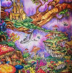 #mythomorphia #kerbyrosanes #animorphia #imagimorphia #coloriageantistress #colorpencil #coloring #coloringbook #colorfull #art #artherapy #adultcoloring #arttherapie #artgallery #divasdasartes #arte_e_colorir #bayan_boyan #beautifulcoloring #desenhoscolorir #mycreativeescape #artecomoterapia #carandache #watercolor #neocolor2#coloriagepouradultes #coloringforadults #fabercastell#morphiamay