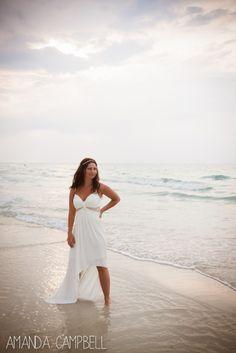 Wedding photography by Amanda Campbell of Skip a Beat Photography, Newmarket Toronto & GTA Photography. Destination wedding photographer, Wedding, Event Lifestyle photography | Varadero, Cuba. #trashthedress #weddingphotography #brideandgroom #destinationweddingphotography