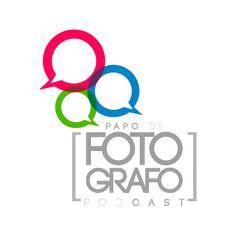 Papo de Fotógrafo | Um bate-papo descontraído sobre Fotografia! - O Papo de Fotógrafo é o maior...  O Papo de Fotógrafo é o maior podcast sobre fotografia do Brasil apresentado por Ana Cariane e Rafael Petrocco que recebem convidados especiais toda semana.