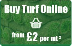 Paynes Turf are Turf Suppliers based in Essex. They supplies Turf, Topsoil, Turf Rolls, Bark or Grass Seed for Landscaping, Retail, Gardening or an Event.