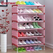 Children Furniture Rational 24pcs Children Nursery Closet Organizer Set Baby Clothes Hanging Wardrobe Storage Baby Clothing Kids Toys Organizer Furniture