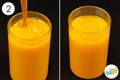 Natural Remedies For Colds turmeric drink for phlegm - Are you experiencing some kind of blockage in your throat or nasal passages that makes it hard to breathe? Are you suffering through ongoing coughing bouts and going through boxes. Ginger Tumeric Tea, Turmeric Drink, Phlem Remedies, Herbal Remedies, Get Rid Of Cough, Getting Rid Of Phlegm, Chest Infection, Tonic Drink, Natural Cold Remedies