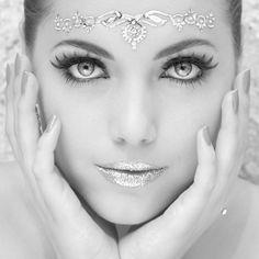 Princess by Boris Meyer on 500px