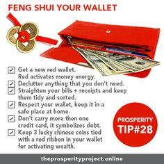 Feng Shui Guide, Feng Shui Basics, Feng Shui And Money, How To Feng Shui Your Home, Feng Shui Your Wallet, Feng Shui Wealth Corner, Fen Shui, Prosperity Spell, Feng Shui House