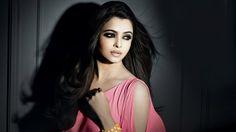 Aishwarya Rai Upcoming Movies 2015 - 2017 - Jazbaa in 2015, Ae Dil Hai Mushkil and Sarabjit Biopic in 2016, Sujoy's next in 2017.