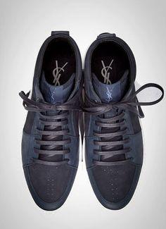 buy popular 4eddf 671dd 7937626eff0644fa90ab462b809726e2.jpg 414×571 pixels Leather Sneakers, Shoes  Sneakers, Nike Shoes,