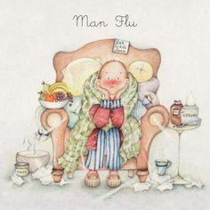 man-flu-berni-parker-6007884-0-1344435110000.jpg