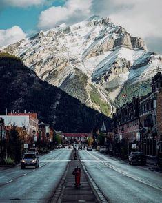 Banff, Alberta, Canada. Wanderlustdust | adventure travel strategies and bus-life blog. Ready for an adventure? Head to the website and sign up for our free report :) http://wanderlustdust.com.au/ camping, road trips, backpacking, adventure travel, travel outfits, traveling with children, traveling with babies, bus life, full time RV, full time travel, motivation to travel, how to travel, wanderlust, destination, love, boho, bohemian, gypsy, hippie, indie, folk, chill, vibe, one love