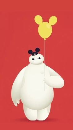 """Search Results for """"baymax wallpaper iphone – Adorable Wallpapers Funny Phone Wallpaper, Bear Wallpaper, Wallpaper Iphone Disney, Cute Disney Wallpaper, Cute Cartoon Wallpapers, Iphone Wallpapers, Iphone Cartoon, Big Hero 6 Baymax, Doraemon Cartoon"""