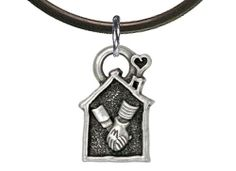 Ronald McDonald House charm to celebrate being anew House manager $15