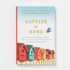 Terrain Happier at Home #shopterrain
