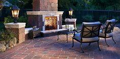 patio ideas photos