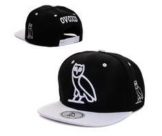 Cheap ovoxo snapback (10) (37033) Wholesale   Wholesale Ovoxo Snapback Hat ,